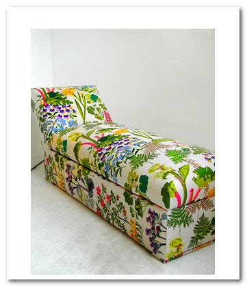 Aiveen Daly Fabulous Furniture by Designers Block Aiveen Daly Fabulous Furniture