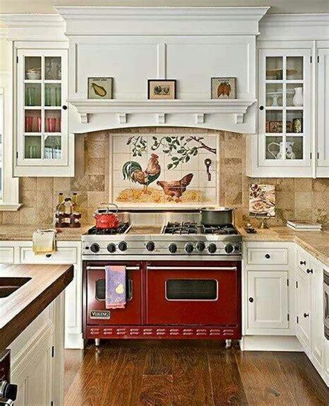 rustiche da sogno cucine rustiche in stile shabby chic 30 modelli da sogno