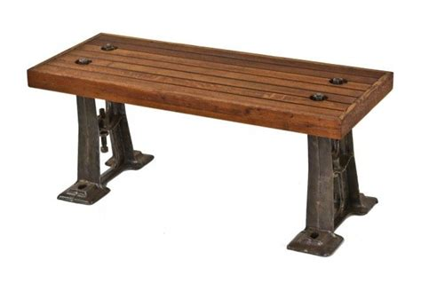 tongue and groove coffee table pin by k smoke on industrial wood and steel