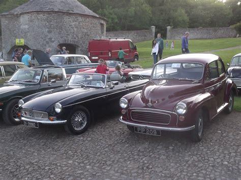 Classic Car Insurance Ireland by Kilkenny Motor Club Vintage Car Club Kilkenny Ireland