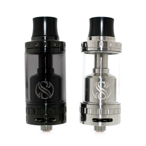 Ce Augvape Merlin Mini Rta Gold Authentic merlin rta by augvape buy merlin rta 23mm 4ml rebuildable atomizer by augvape and augvape