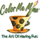 color me mine ridgewood welcome to color me mine the paint your own pottery studios