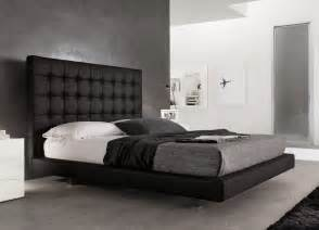 King Size Bed King Size Beds Luxury Contemporary Beds Delivered