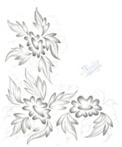greeting card designs sketches sketch coloring page