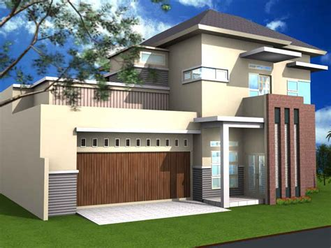 rumah sederhana berkamar tiga di lahan 6x12 5m tipe padas by admin tak berkategori tags rumah kecil rumah type 36