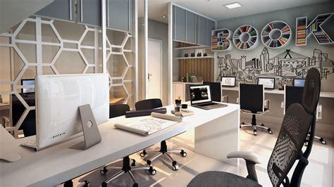 decorar sala escritorio decorar escrit 243 rio pequeno de at 233 30m 178 em bel 233 m do par 225