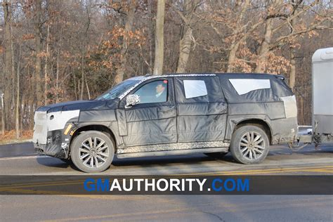 2020 cadillac escalade images 2020 cadillac escalade pictures images photo gallery