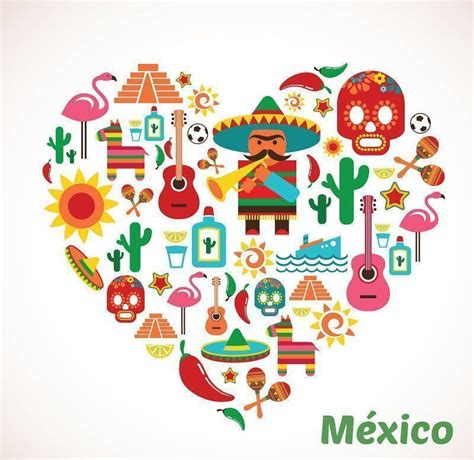 preguntas de historia de mexico test test de cultura de m 233 xico 187 profedeele es