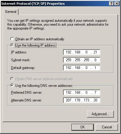 Ip Address Information Finder How To Find Your Ip Address In Windows Kamil