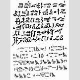 Iroquois Tools | 275 x 377 jpeg 34kB
