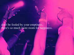 Kaskade Room For Happiness by Edm Lyrics On Onerepublic And Edm
