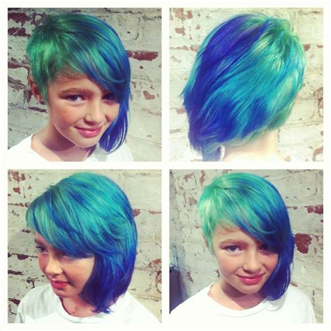 hair color in 1940 17 best images about creative color in edo on pinterest