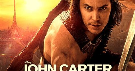 hollywood news movie release list new releases hollywood movies 2012 list review arcade
