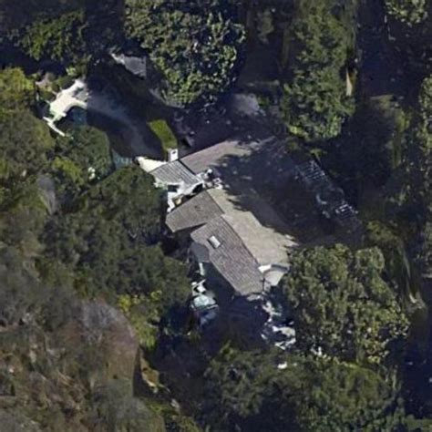 serena williams house serena williams house in los angeles ca virtual globetrotting