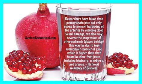 Pomegranate Juice Detox by 16 Best Images About Pomegranates On Sangria