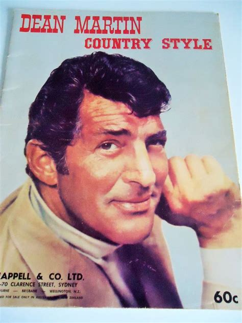 dean martin country style 6143 best images about dean martin on the rat