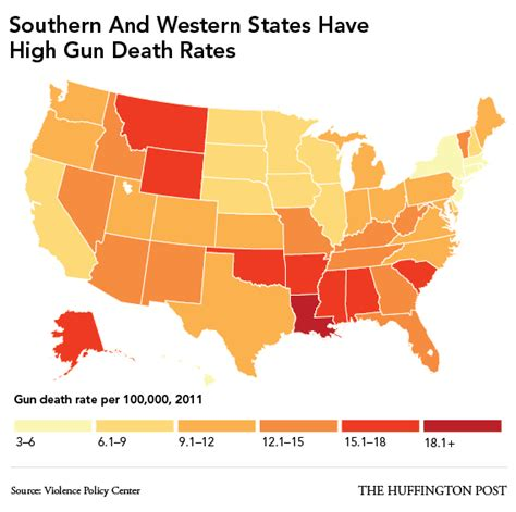 state with the most owners red america vs blue america state maps illustrate the