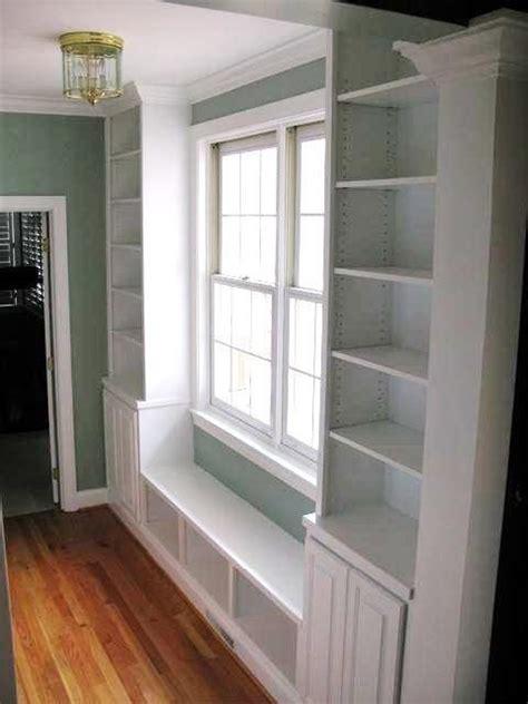 custom hallway built   sdg home solutions custommadecom