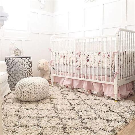 shabby chic crib 110 best images about shabby chic nursery ideas on shabby chic nurseries iron crib
