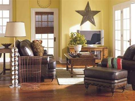 home decor rustic brown color wall picture nice good 78 images about rustic living room furniture on pinterest
