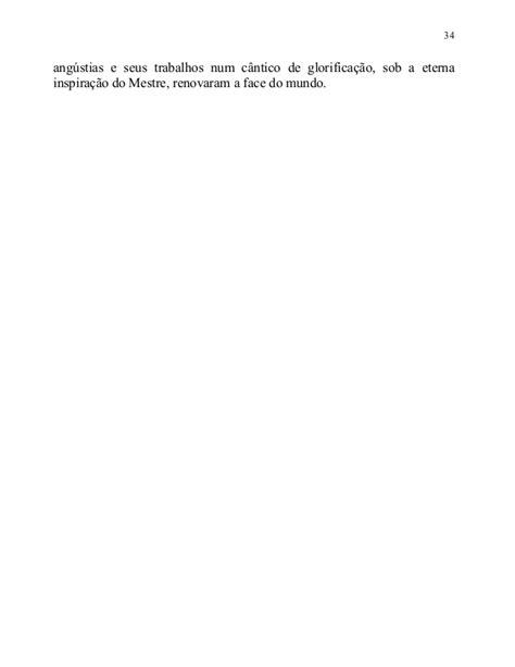 Humberto de campos boa nova - psicografia de francisco