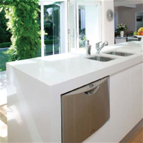 Corian Bench Tops Price Designing A Budget For Your New Kitchen Blue Tea Kitchens