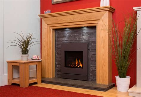 fireplace surrounds wood wood fireplace surrounds nottingham ilkeston derby