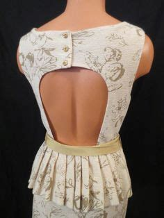 Bombshell Bargains by 1000 Images About Anthropologie Bargains On