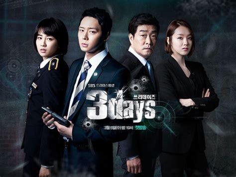 film korea utara sst diam diam korea utara selundupkan drama korea ke