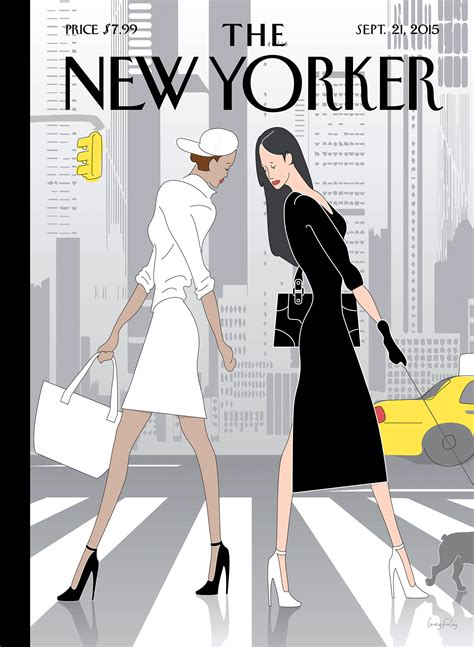 the best details from the new yorker s tmz profile 2015 09 21 the new yorker