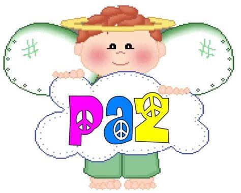 imagenes infantiles sobre la paz poema para celebrar el d 237 a de la paz con los ni 241 os