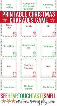 printable reindeer name generator reindeer name generator the elf on the shelf parent blog