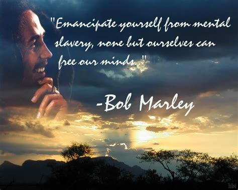 Bob Marley Quotes Inspirational Bob Marley Quotes Quotesgram