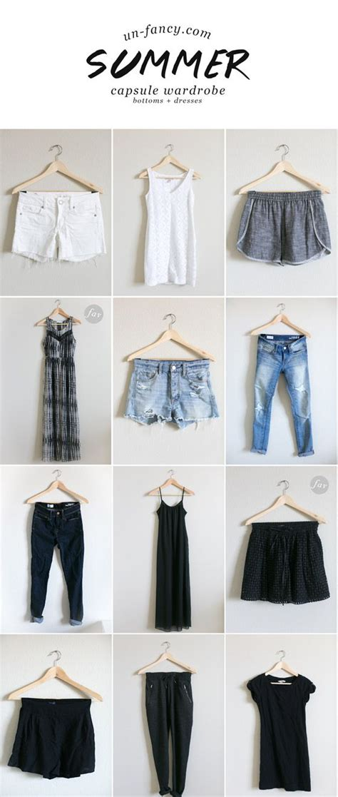 spring seasonal colors uk 2014 capsules best 25 summer outfits 2014 ideas on pinterest cute