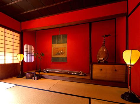 geisha bath house higashichaya gai east geisha district kanazawa travel com