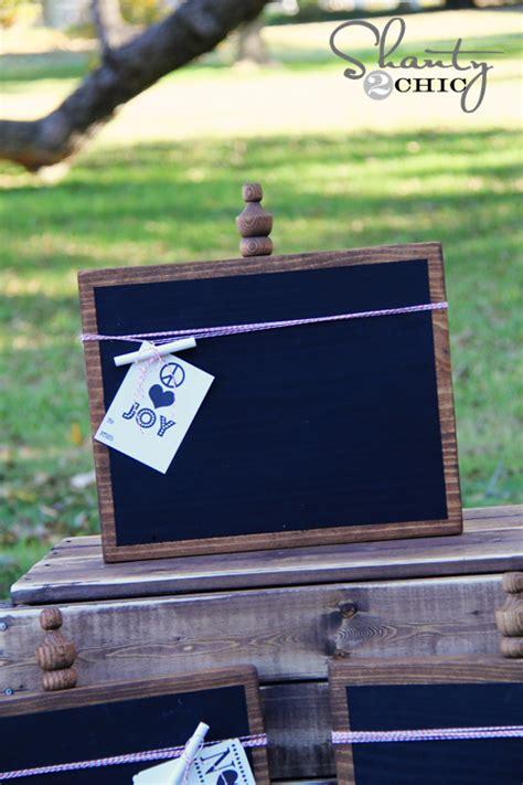 Diy Handmade - 101 inexpensive handmade gifts i nap time