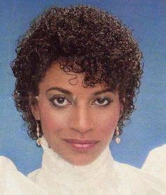 short jheri curl for women 80s hair meine 80er pinterest cool hairstyles black