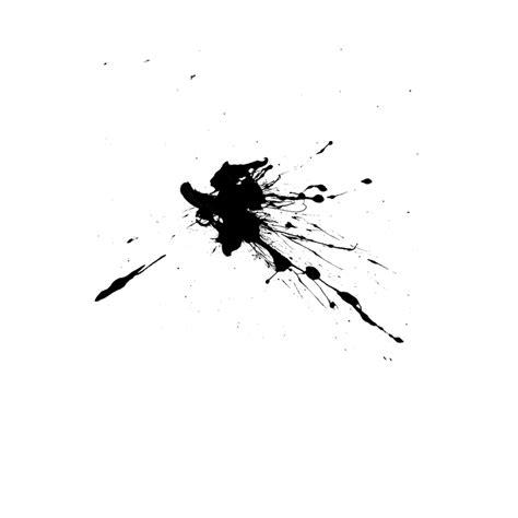free illustration paint splatter splash ink drop free image on pixabay 2235834