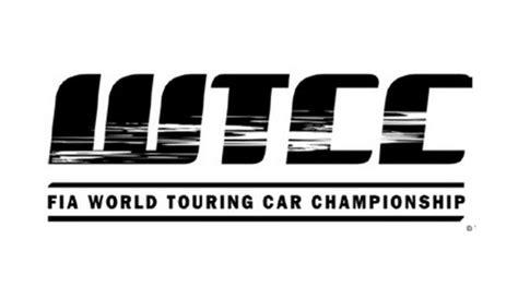 Calendario 2018 Macau Wtcc Calendario Gare 2017 Formulapassion It