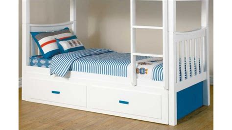 Bunk Beds Harvey Norman Melody Single Bunk Bed Beds Suites Bedroom Beds Manchester Harvey Norman Australia