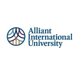 Alliant International Mba by Higheredme International Student Recruitment Marketing