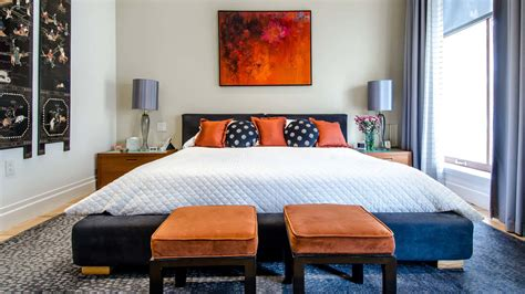 top  quietest window air conditioner  bedroom air