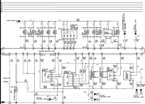 rx 8 wiring harness diagram 28 images rx8 wiring
