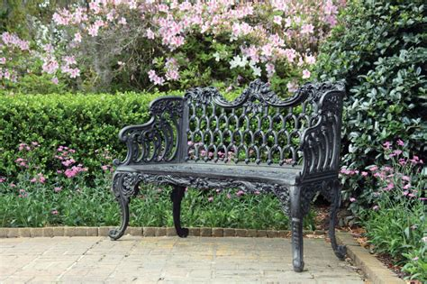 outdoor decorative bench modern concept outdoor decorative benches with unique
