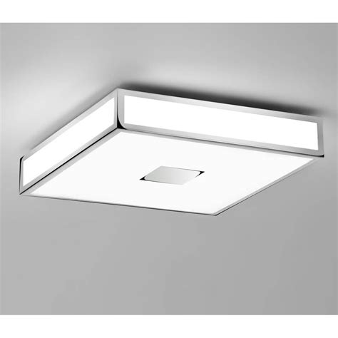 mashiko 400 0891 ceiling light by astro shop at