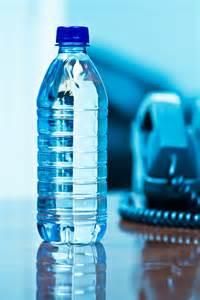desk water water bottle by fotogrph on deviantart