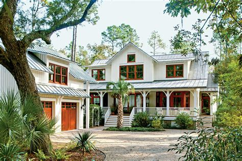 Low Country Home Decor by Lowcountry Living Lowcountry Style House Southern Living