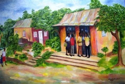 jamaican house painter 220 best images about jamaican painters artist sculptures on pinterest artworks