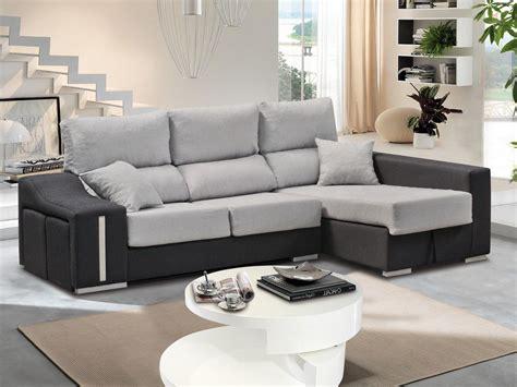 sillones sofa sof 225 s para la decoraci 243 n de interiores en sofasdeco