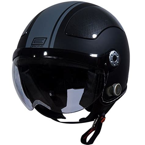 top 14 for best helmet with bluetooth